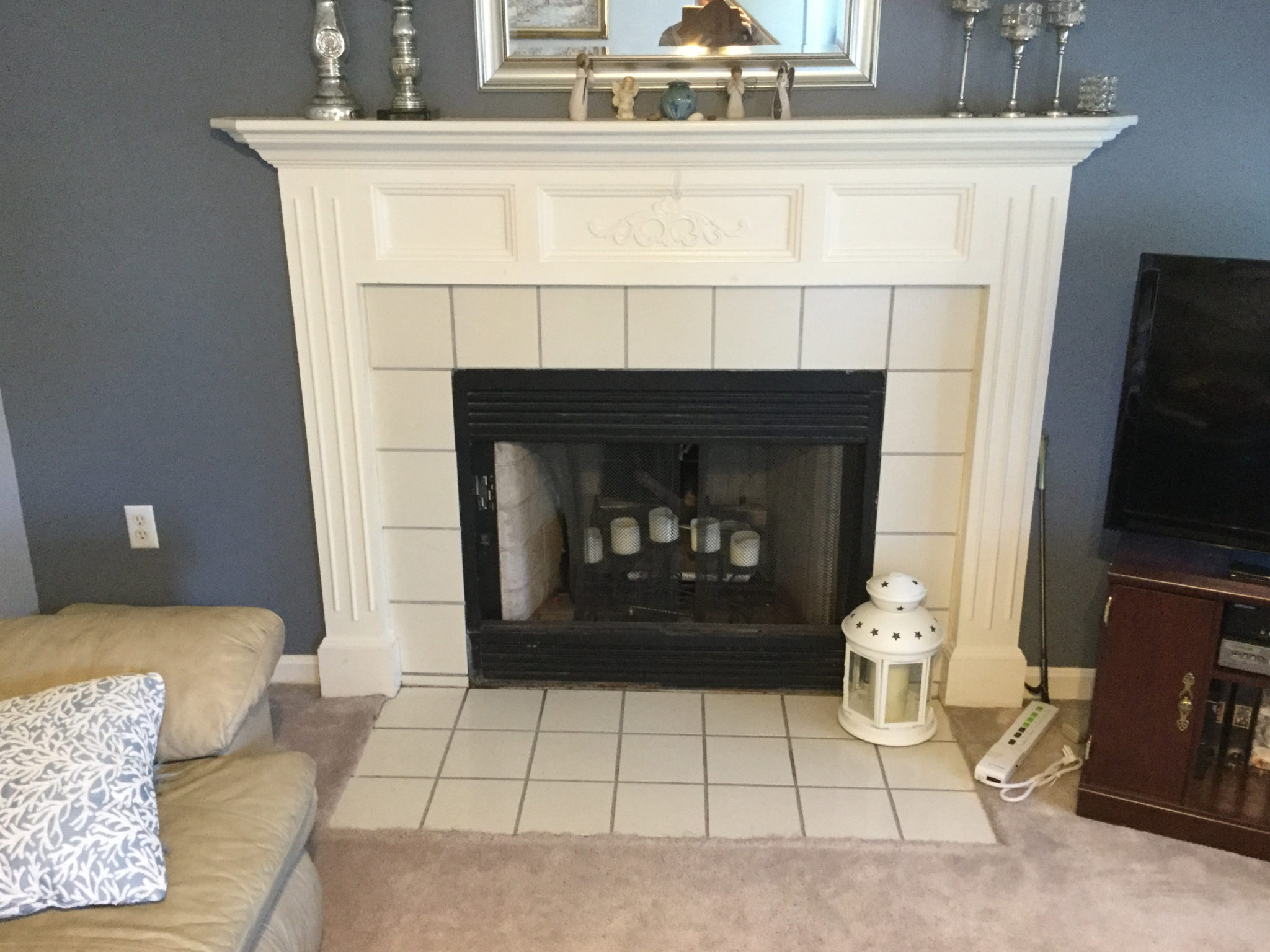 Agawam Fireplace Repair Archives Home And Hearth Remodeling